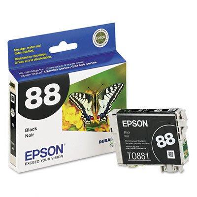 Epson America Inc. T088120 (88) Ink