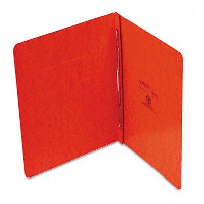 "Esselte Pendaflex Corporation Oxford Pressguard Report Cover, Prong Clip, Letter, 3"" Capacity"