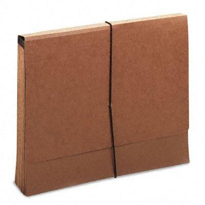 Esselte Pendaflex Corporation Essentials Essentials Jan.-Dec. Expanding File, 12 Pocket, Kraft, Letter