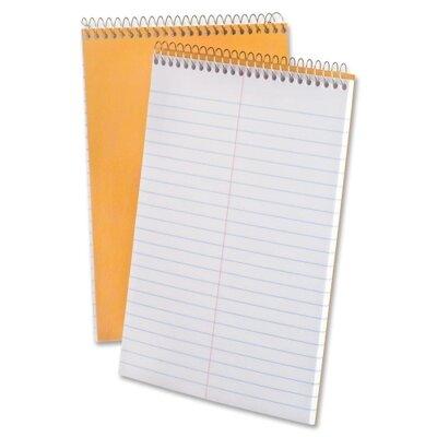 Esselte Pendaflex Corporation Gregg Steno Notebook
