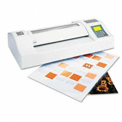 "GBC® HeatSeal H600Pro Laminating System, 13"" Wide, 1/8"" Maximum Document Thickness"