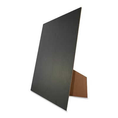 GEOGRAPHICS Easel Board