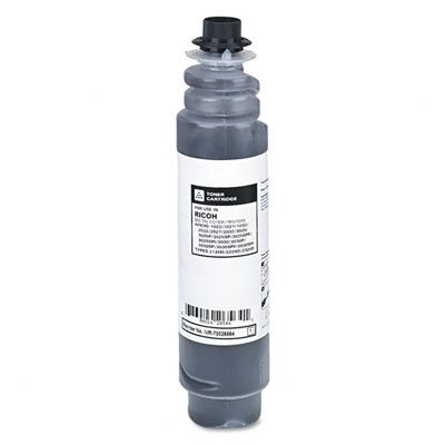 Innovera® Compatible 480-0068 (4800068) Toner