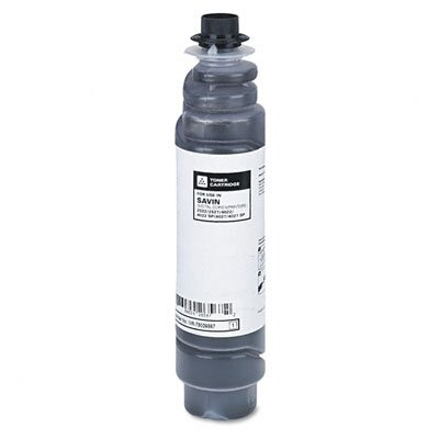 Innovera® 75026567 (9870) Toner Cartridge, Black