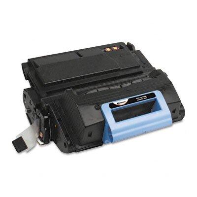 Innovera® Compatible Q5945A (45A) Laser Toner