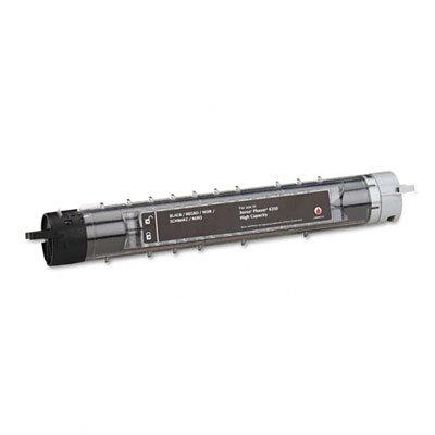 Innovera® 106R01147 (Phaser 6350) Toner