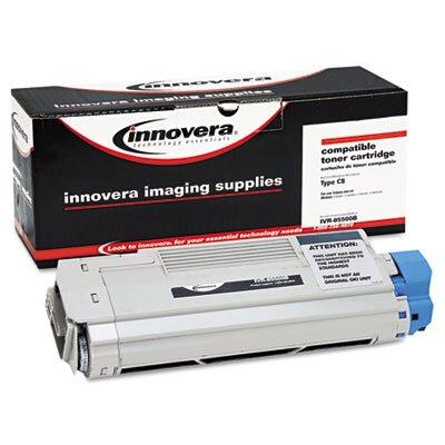 Innovera® Compatible 43324404 (5500) Toner