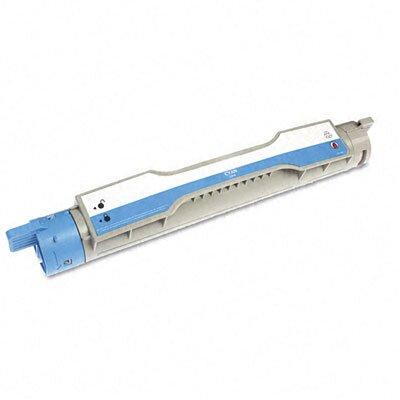 Innovera® Compatible 310-5810 (5100) Toner