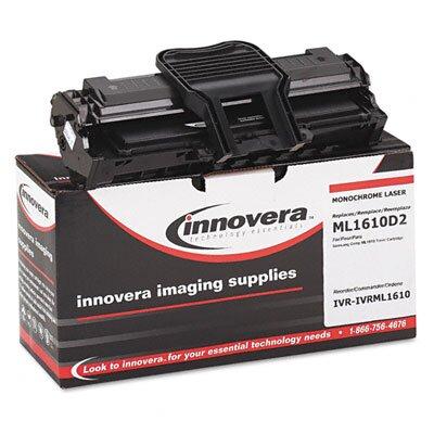 Innovera® Compatible Ml-1610D2 Laser Toner
