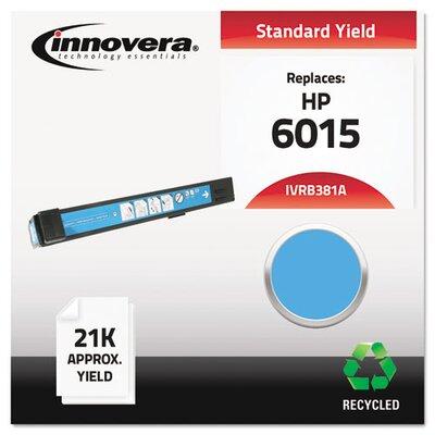 Innovera® 6015 Color Laser Toner