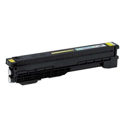 Katun 37083 Compatible Laser Toner