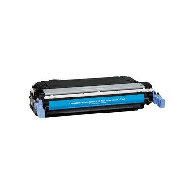 Katun Compatible Laser Toner Cartridge
