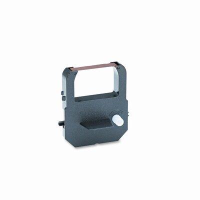 Lathem Time Company VIS6008 Printer Ribbon