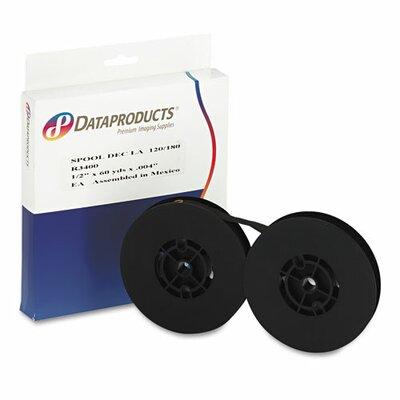Nu-Kote® Dataproducts Compatible Ribbon
