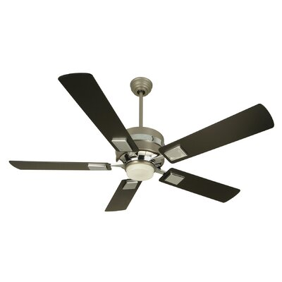 "52"" 5th Avenue Ceiling Fan Product Photo"