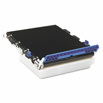 OKI Okidata 43378001 Transfer Belt for C3400n Color LED Printer, Yields 50,000 Pgs