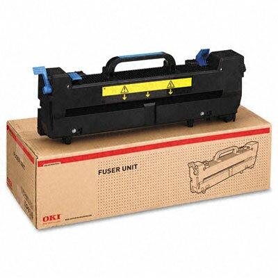 OKI Fuser Kit