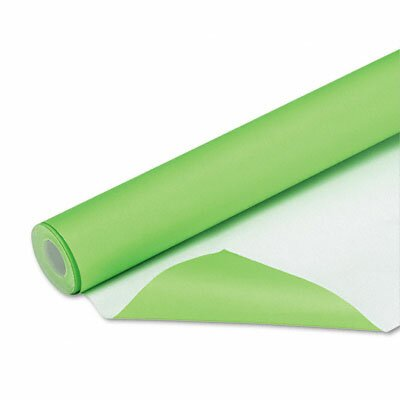 """Pacon Corporation Fadeless Art Paper, 50 Lbs., 48"""" X 50 Ft,"""