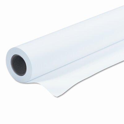 PM Company Amerigo Wide-Format Inkjet Paper