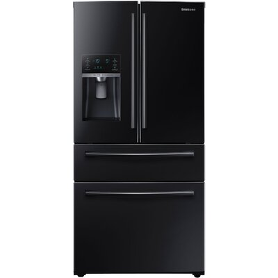18.9 cu. ft. French Door Refrigerator Product Photo
