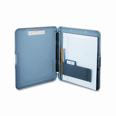 Saunders Manufacturing Workmate Storage Clipboard