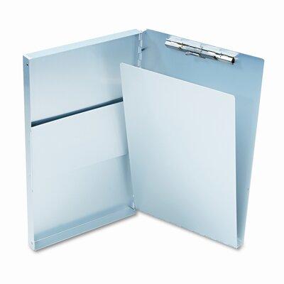 Saunders Manufacturing Snapak Aluminum Forms Folder