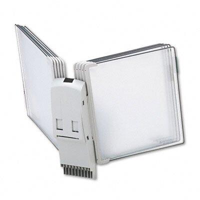 Tarifold, Inc. Modular Reference Display Extension Unit
