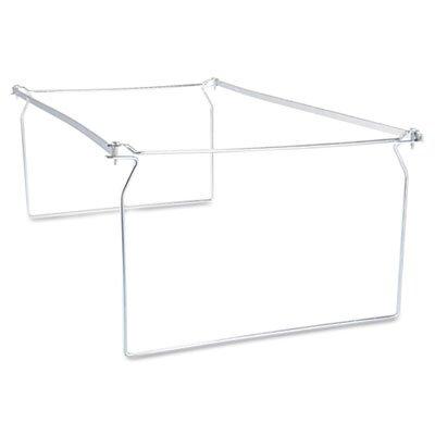 Universal® Screw-Together Hanging Folder Frame