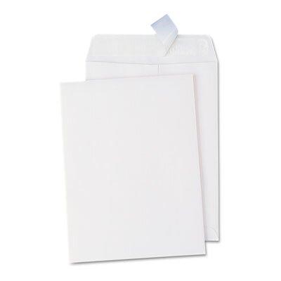 Universal® Pull & Seal Catalog Envelope, 100/Box