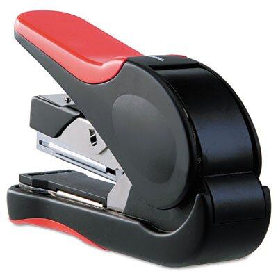Universal® Full Strip Power Assist Stapler