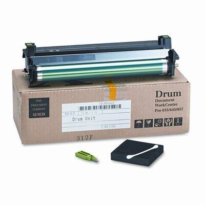 Xerox® 101R203 Drum Cartridge, Black