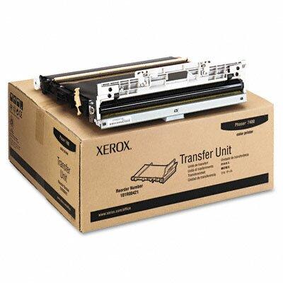 Xerox® Transfer Unit