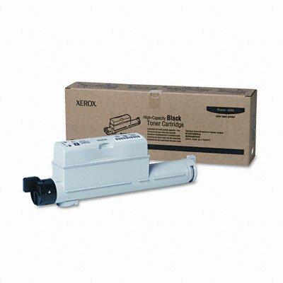 Xerox® High-Yield Toner, 18000 Page-Yield
