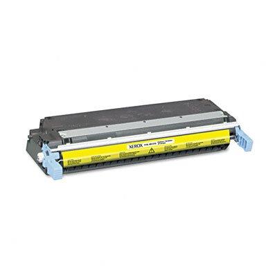 Xerox® Compatible Remanufactured Toner