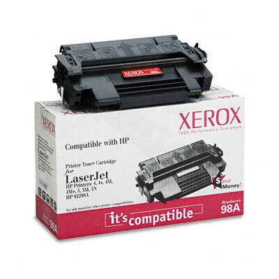 Xerox® Compatible Remanufactured Toner, 7300 Page-Yield