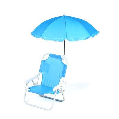Baby Beach Chair by Redmon