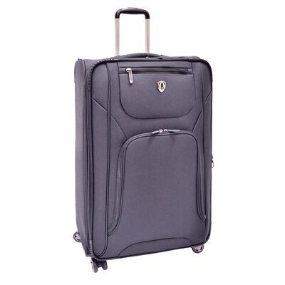 "Traveler's Choice Cornwall 30"" Spinner Luggage"