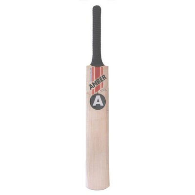 Amber Sporting Goods Professional Cricket Bat