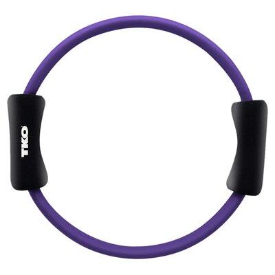 TKO Sports Pilates Ring