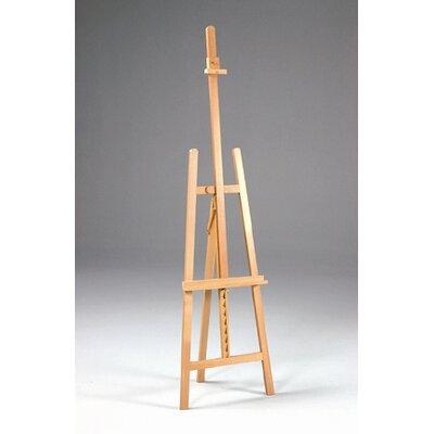 Martin Universal Design Avanti Master Wood Studio Easel