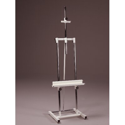 Martin Universal Design Avanti II Metal Double Post Easel