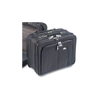 Business One Laptop Notebook Carrying Case Briefcase by Samsonite