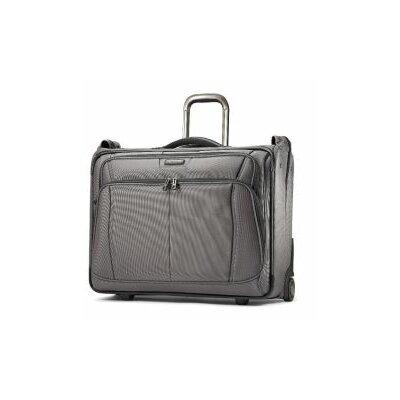 DK3 Garment Bag by Samsonite
