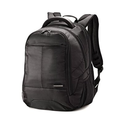 Classic Business PFT Backpack by Samsonite