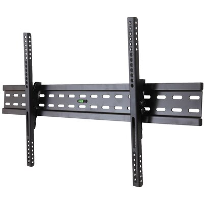 "Ultra Slim Pan/Tilt Wall Mount for 22"" - 85"" Flat Panel Screens Product Photo"