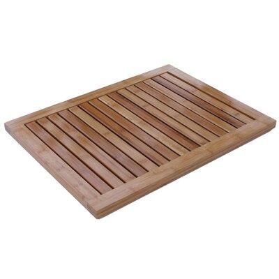 bath and shower mats