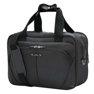Skyway Mirage Superlight Shopping Tote