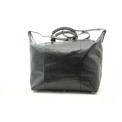 Lugano Travel Bag by Tony Perotti