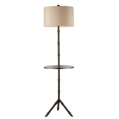 Dimond Lighting Stanton Floor Lamp