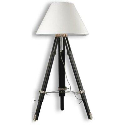 Dimond Lighting Studio 1 Light Floor Lamp